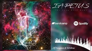 "Iapetus - The Long Road Home ""FULL ALBUM"" HQ"