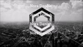 Video Nora Danish - Akeem Jahat download MP3, 3GP, MP4, WEBM, AVI, FLV Juni 2018