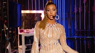 Lele Pons - Celoso | Live from Latin American Music Awards (2018)
