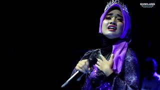 SAJADAH MERAH - EDOT ARISNA - D'RADJA LIVE BLINGOH BOSS MUDA WEDDING ZACKY & MAY