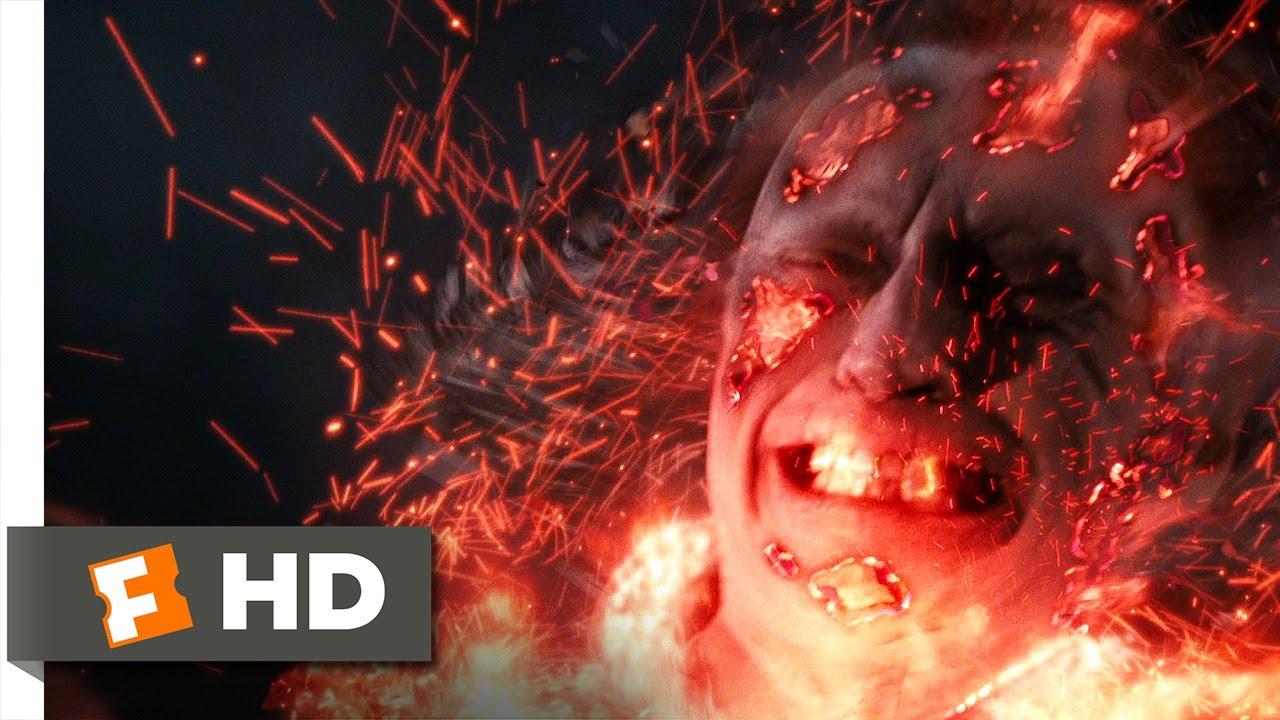 Download Eragon (5/5) Movie CLIP - Eragon Kills Durza (2006) HD
