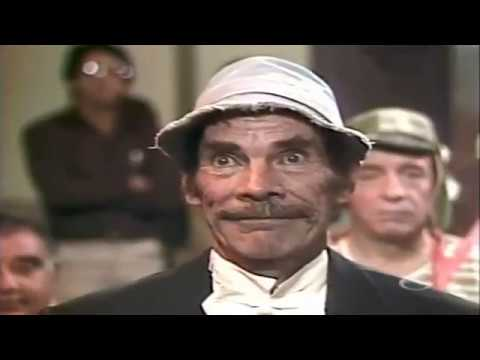Full HD Uncut Matrimonio de Don Ramon y la Bruja del 71