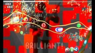 Ongaku - Daft Punk - Technologic