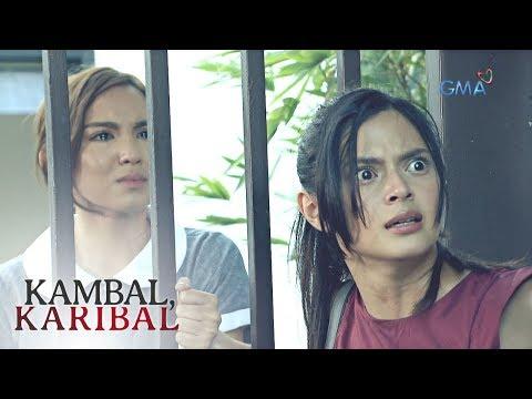 Kambal, Karibal Teaser Ep. 104: Ang muling pagkikita ng mag-ina