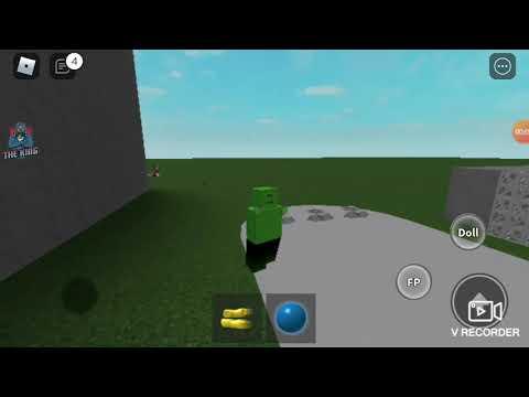 showcasing new happy mod roblox mod updated..
