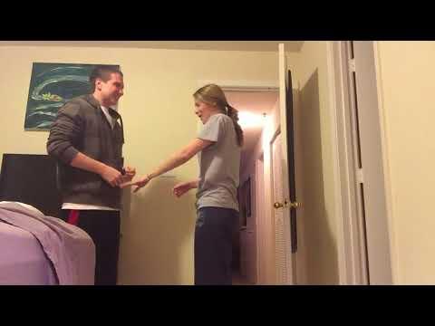 Surprise Marriage Proposal Compilation NO:13