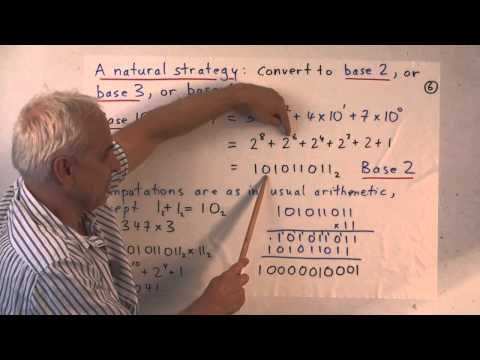 FamousMathProbs 2: The Collatz conjecture (3n+1 problem)