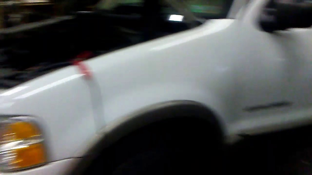 hight resolution of 2002 ford explorer all power windows quit working