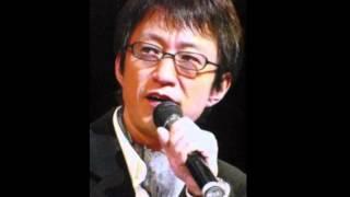 小杉十郎太 - さよならの花束