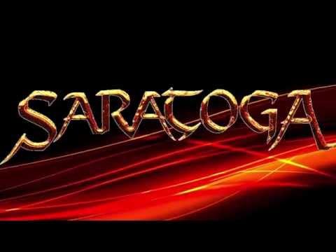 SARATOGA - EL REGRESO