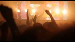 Repeat youtube video Porter Robinson & Mat Zo @ Ministry of Sound Club -- 27th October 2012
