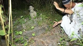 penarikan jengglot kecamatan bunta(2)