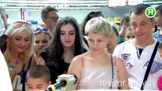 видео Ивано-Франковск