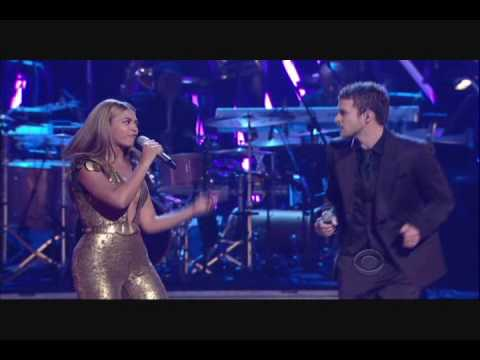 Beyonce Greatest Live Performance HD