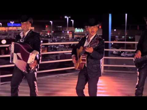 Culpable Soy Yo(Video Oficial)-Clika Sierreña