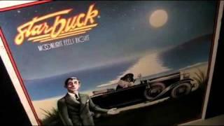 Starbuck - Moonlight Feels Right - [STEREO]