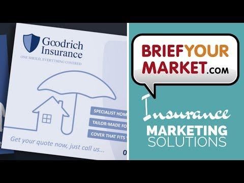 Insurance Marketing Solutions