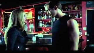 True Blood 3x10 Promo (1)