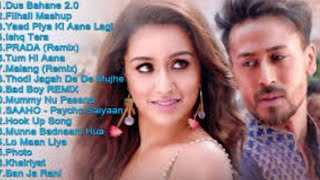 BEST HINDI SONG 2020 | NEW SONG 2019 | BHOJPURI VIDEO SONG | HINDI GANA | BHOJPURI GANA | DJ SONG HD