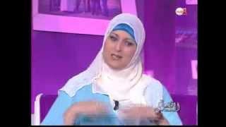 قصة الناس : معاناتي كمغربية في سبتة المحتلة