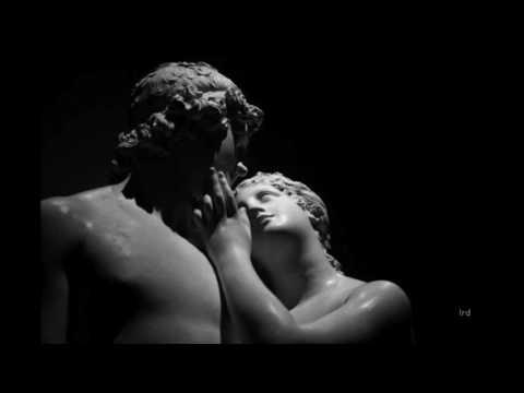 Frédéric Chopin - Complete Nocturnes | Brigitte Engerer