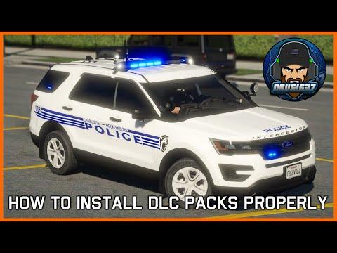 lspdfr-tutorial.-how-to-install-a-dlc-pack-#lspdfr-#tutorial