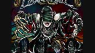 Escape The Fate - This War Is Ours (The Guillotine 2) + Lyrics