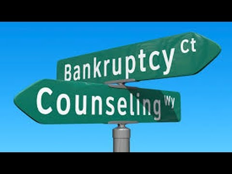 How To Stop Wage Garnishment From Creditor St. Louis|(314)309-3361|Foreclosure|Eviction|Lawsuit|Repo