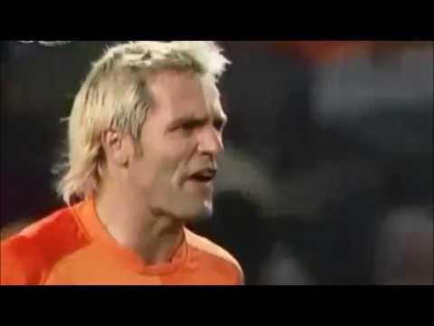 Chelsea 2 X 2 Juventus