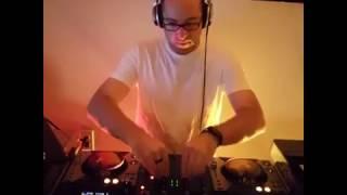 Smartyz - Hard Trance (2016/11/02)