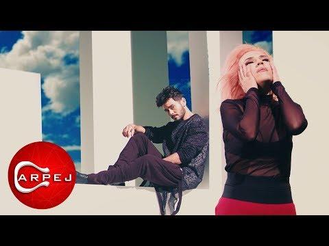 Zeynep Sağdaş feat. Rüzgar Erkoçlar - Yarım Kalanlara Rağmen (Serdar Ayyıldız Remake)