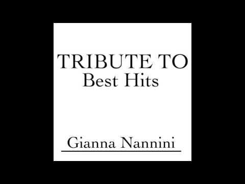 Tribute Band - Bello e impossibile