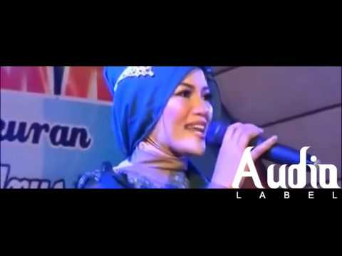 Sholawat Gus Dur Syi'ir Tanpo Waton  Live Semarang ~ Musik Dangdut Koplo AUDIO LABEL