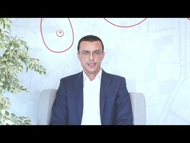 Private Equity immune al Covid-19 - Roberto Fiorello (Bain & Company)
