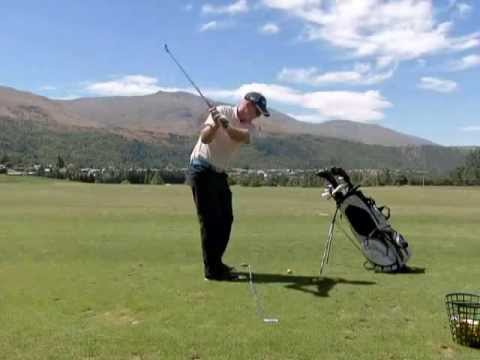 Golf Lessons Only Golf Takeaway Drill You Will Ever Need Youtube