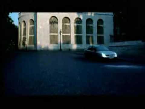 2001 Renault Vel Satis Promotional Video Youtube