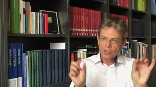 Kausalität und Erkenntnis in der Frühen Neuzeit thumbnail