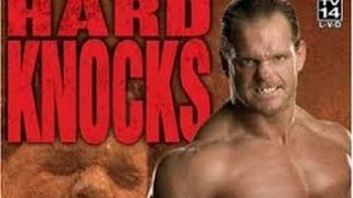 A New Chris Benoit Movie Might Be Coming Forget This Garbage