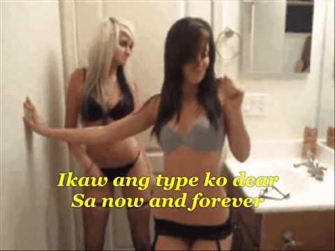 Butuan City Lino Elen-Akong Type by:Max Surban W/ Lyrics