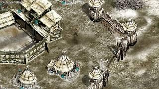 Celtic Kings Rage of War #20 [long level]