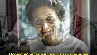 Нищета, унижения и пять браков: как сложилась судьба дочери Сталина