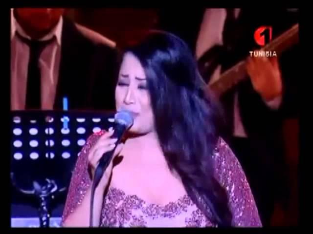 music yosra mahnouch gratuit