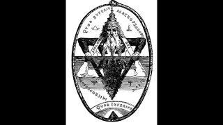 Doku: Die Wahrheit über das Hexagramm - Freimaurerei, Satanismus und die zionistische Weltherrschaft