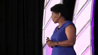 Is media changing the way we think?   Dr. Karen Dunlap   TEDxTampaBay