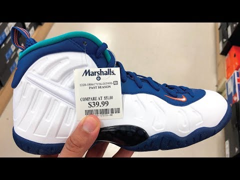i-scored-multiple-pairs-of-foamposites-at-marshalls-for-$40!
