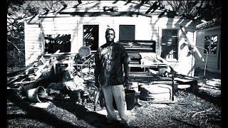 Neighbors Helping Neighbors - Hurricane Michael Relief - The Sonder Project