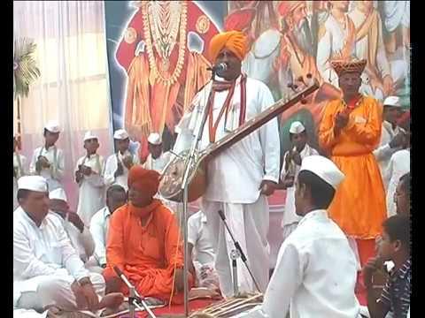 Mahadev maharaj jagtap | FunnyCat TV