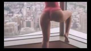 POST MALONE ~ Miles Away FT PARTYNEXTDOOR   YouTube