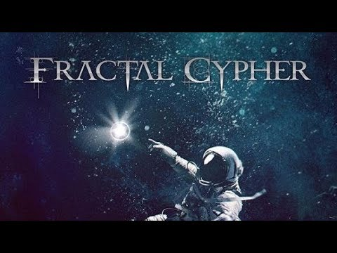 Fractal Cypher - Prelude to an Impending Outcome (FULL ALBUM) 2018! Mp3