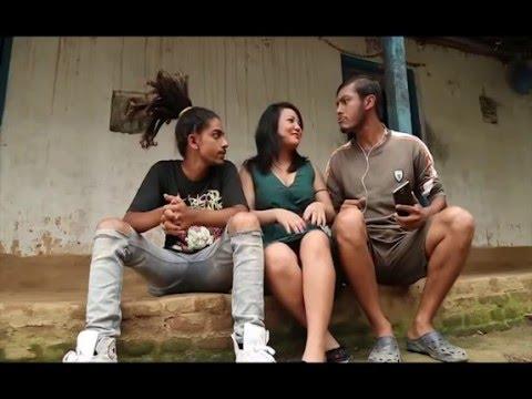Hot Sexy   Video Jyoti Magars (देखाउन ज्योति माथिसम्म देखाउ) Dhade Biralo